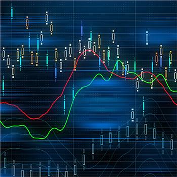 ما هو سوق الفوركس؟