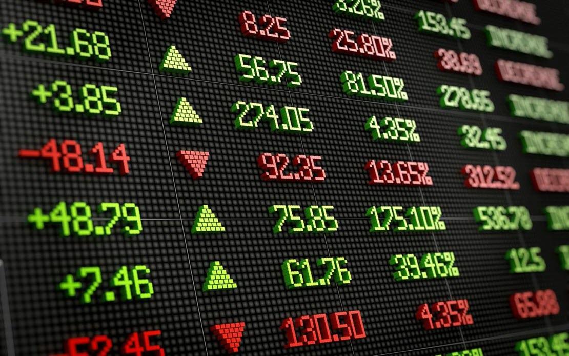 أهم البيانات الاقتصادية المنتظرة لهذا الاسبوع من 20 إلى 24 يناير 2020