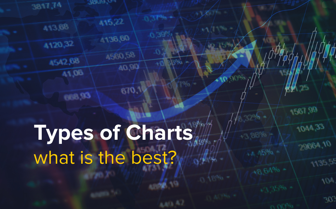 Chart Types - What is the best?
