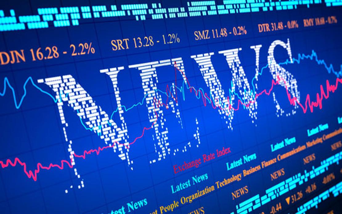 أهم البيانات الاقتصادية المنتظرة لهذا الاسبوع من 6 إلى 10 يناير 2020