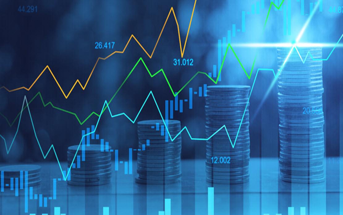 أهم البيانات الاقتصادية المنتظرة لهذا الاسبوع من 28 سبتمبر إلى 2 أكتوبر 2020