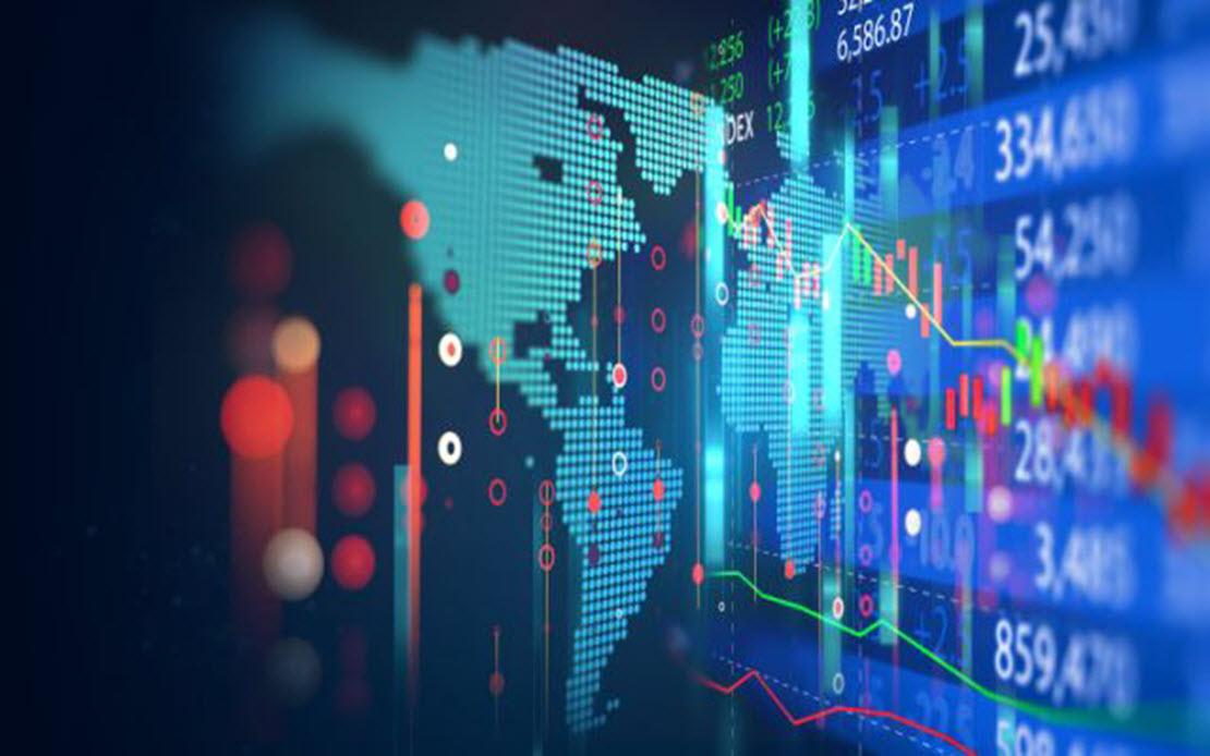 أهم البيانات الاقتصادية المنتظرة لهذا الاسبوع من 12 أكتوبر إلى 16 أكتوبر 2020