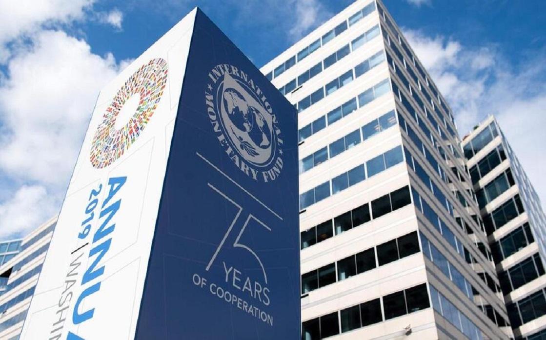 صندوق النقد يدعو لمزيد من التحفيز المالي بمنطقة اليورو في 2021-22