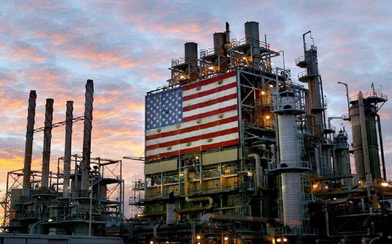 تراجع مخزونات الخام والبنزين الأميركية مع تسارع التكرير