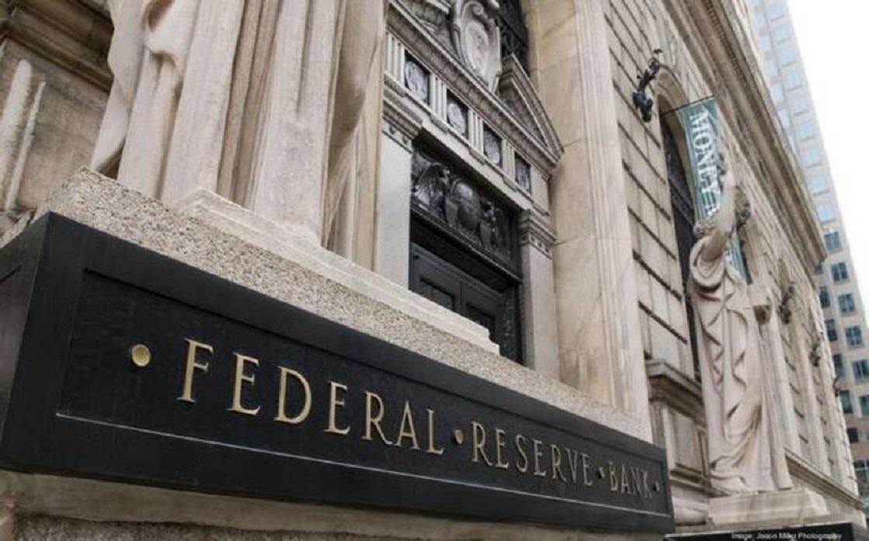 ووالر: الفدرالي الأميركي لن يبقي أسعار الفائدة منخفضة لمصلحة الحكومة الاتحادية