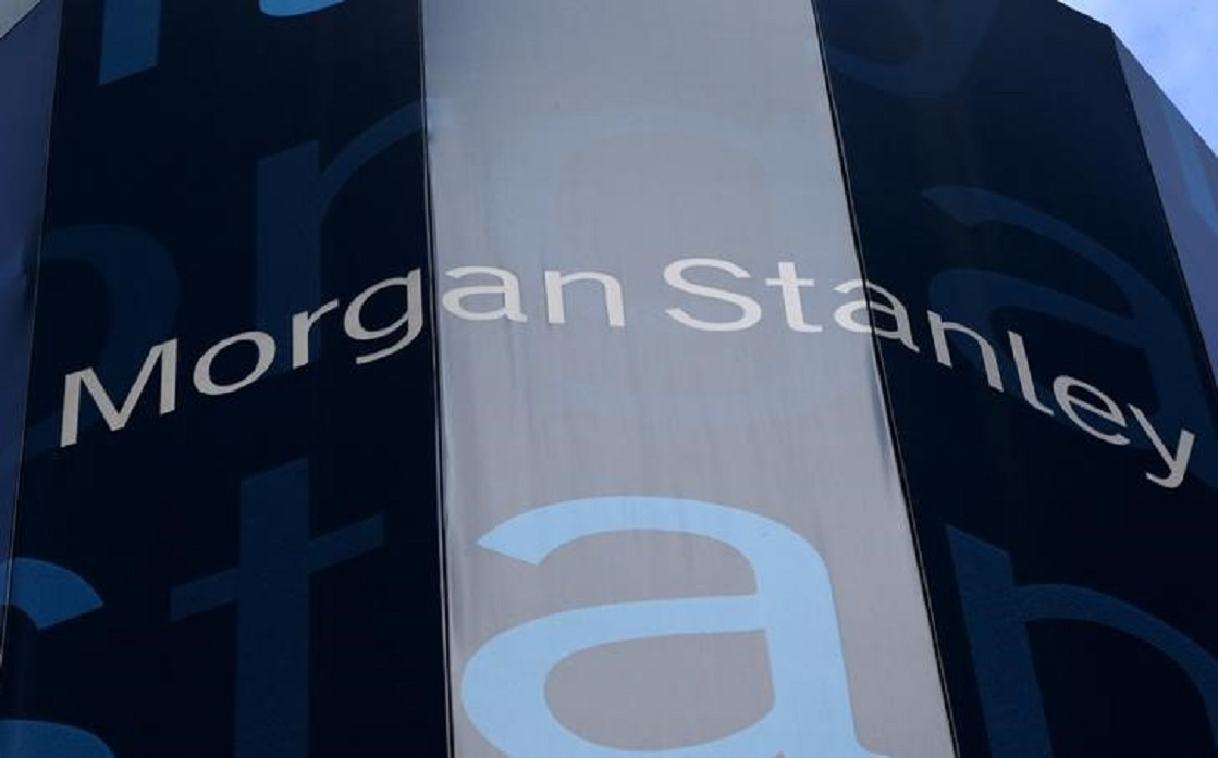 Morgan Stanley issues new forecasts on oil prices