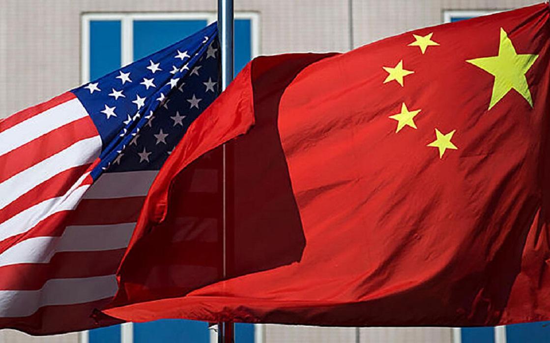 الممثلة التجارية الأميركية: واشنطن وبكين ستجريان قريبا تقييما لاتفاق المرحلة الأولى