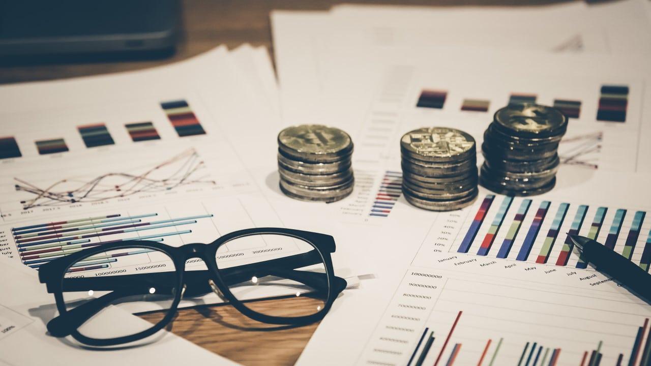 أهم البيانات الاقتصادية المنتظرة لهذا الأسبوع من 2 إلى 6 أغسطس 2021