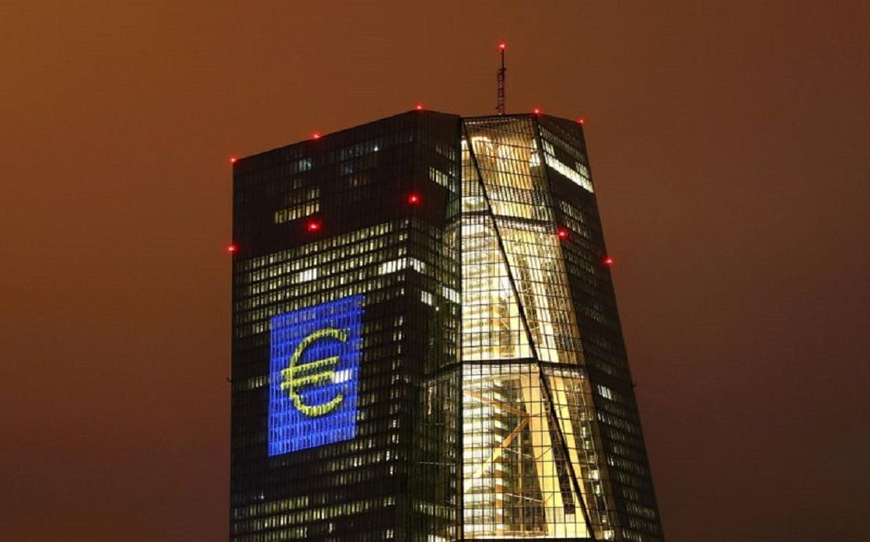 central european international bank ltd