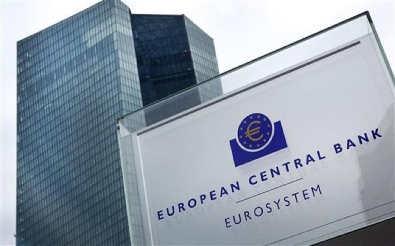 المركزي الأوروبي يبقي على أسعار الفائدة دون تغيير عند 0%