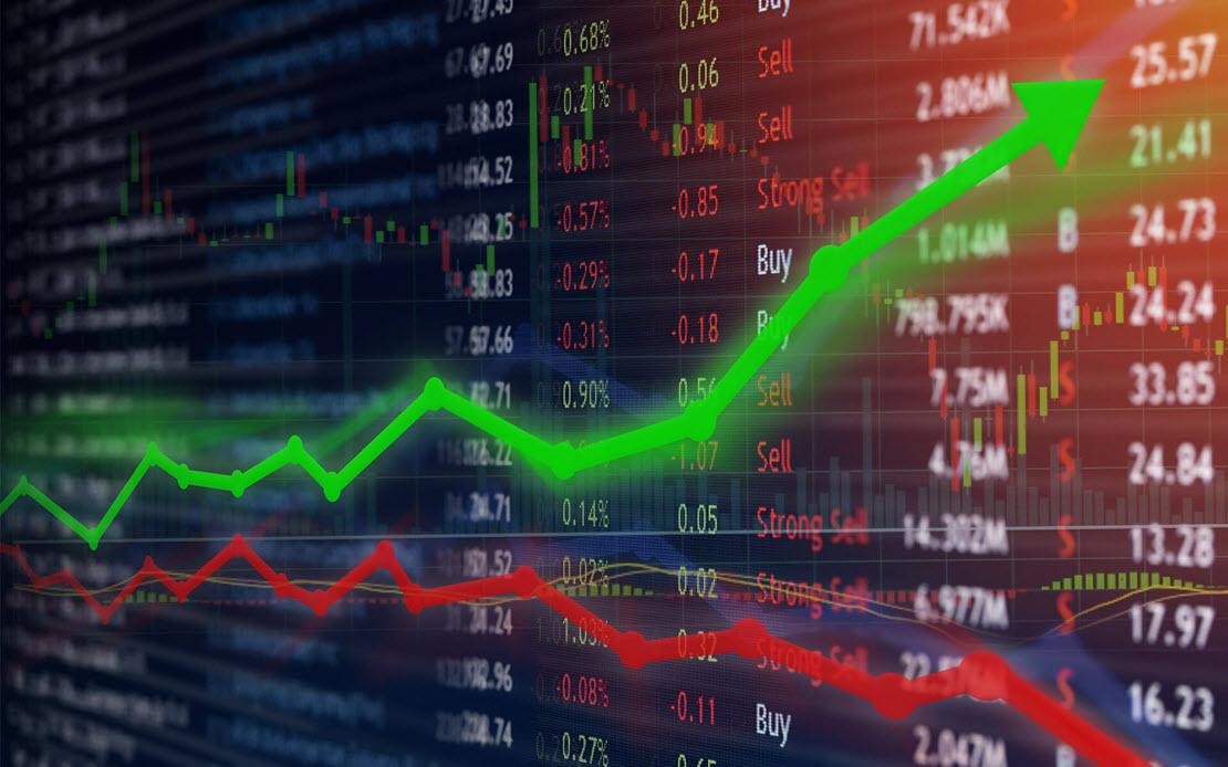 أهم البيانات الاقتصادية المنتظرة لهذا الاسبوع من 26 إلى 30 ابريل 2021