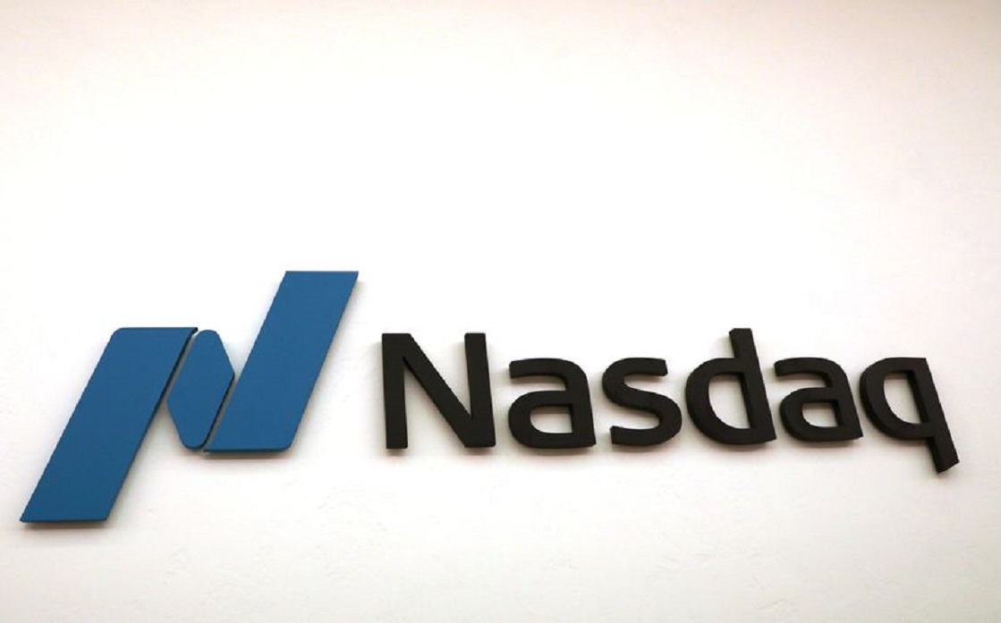Nasdaq jumps at the open as tech stocks re-rise