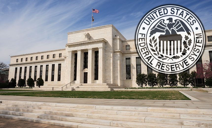 The most important economic data for this week, the most important of which is the US Federal Reserve, July 26-30, 2021