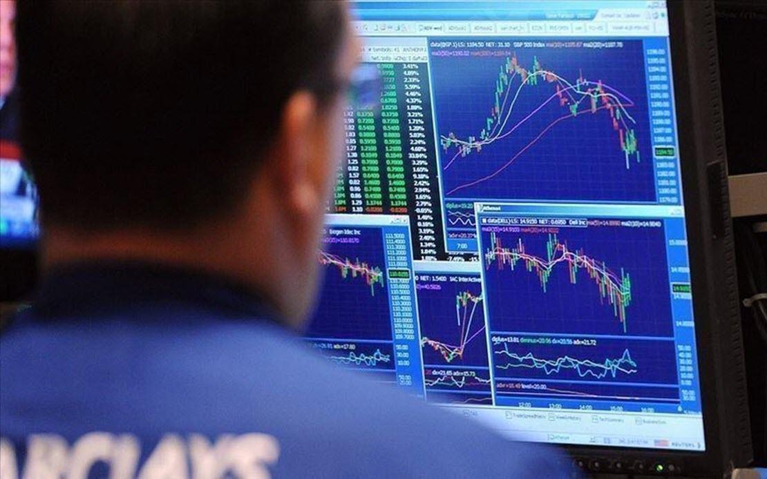 أهم البيانات الاقتصادية المنتظرة لهذا الأسبوع من 3 إلى 7 مايو 2021
