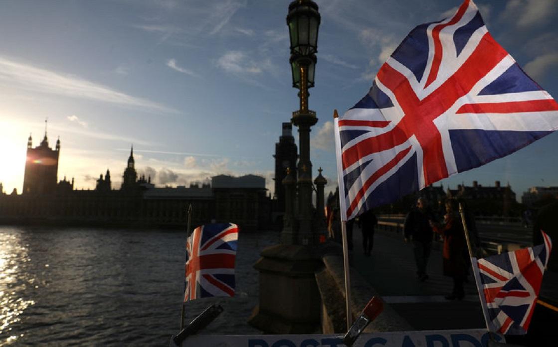 مسؤول بريطاني: هناك الكثير من الخلافات حول اتفاق البريكست