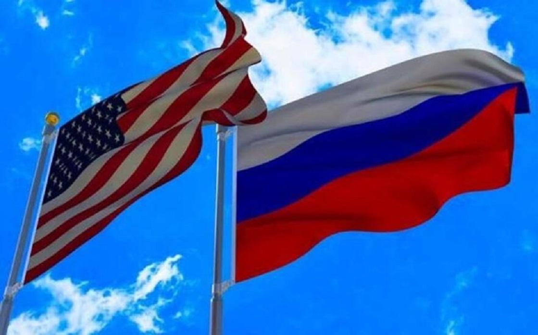 روسيا: الرد على العقوبات الأميركية الجديدة سيأتي قريبا