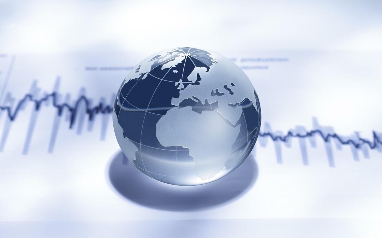 أهم البيانات الاقتصادية المنتظرة لهذا الاسبوع من 22 إلى 26 مارس 2021