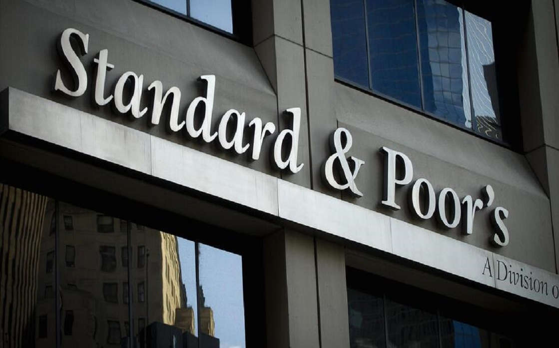 Standard & Poor's Global: Global debt issues will fall to $ 8 trillion in 2021