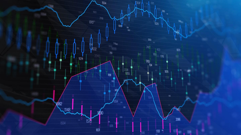 أهم البيانات الاقتصادية المنتظرة لهذا الأسبوع من 27 سبتمبر إلى 1 أكتوبر 2021