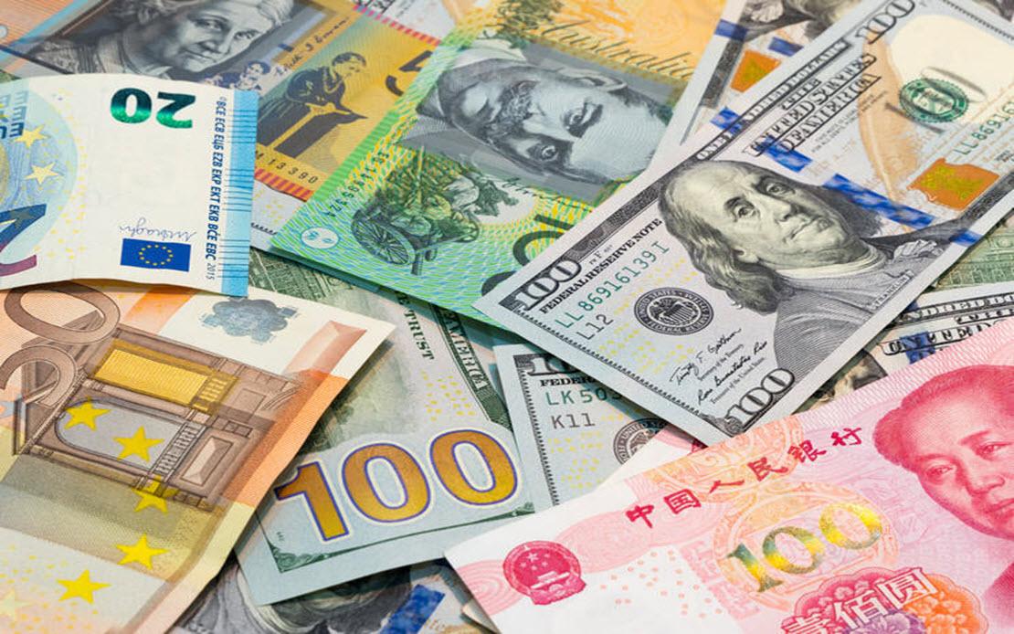 أهم البيانات الاقتصادية المنتظرة لهذا الأسبوع من 19 إلى 23 أكتوبر 2020