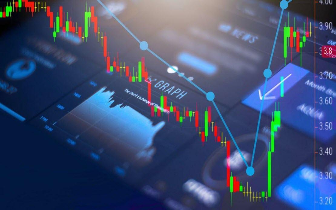 أهم البيانات الاقتصادية المنتظرة لهذا الاسبوع من 29 مارس إلى 1 ابريل 2021