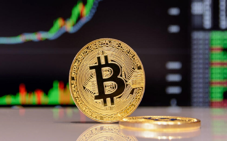 Bitcoin drops more than 10% as El Salvador adopts it as legal tender