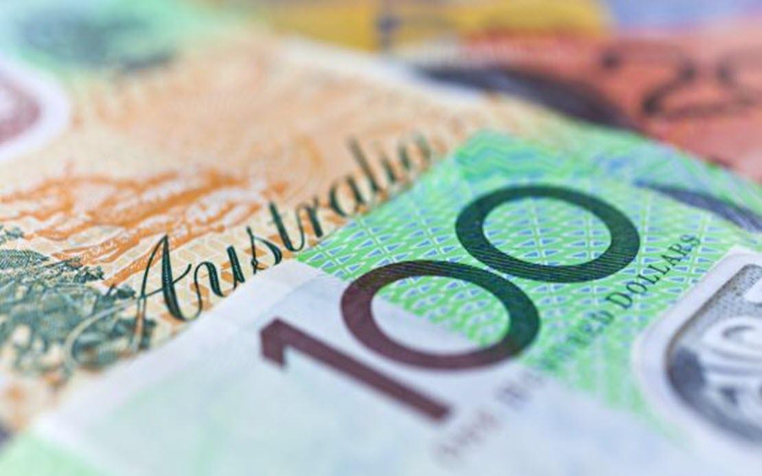 أهم البيانات الاقتصادية المنتظرة لهذا الاسبوع من 26 إلى 31 يناير 2020
