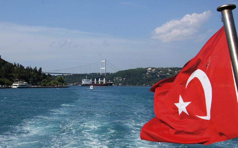 التضخم التركي يصعد إلى أعلى مستوى منذ مارس 2019 في سبتمبر