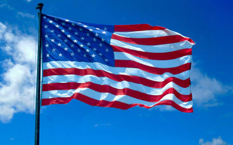 نمو عجز التجارة الأميركي بأكثر من المتوقع في أغسطس