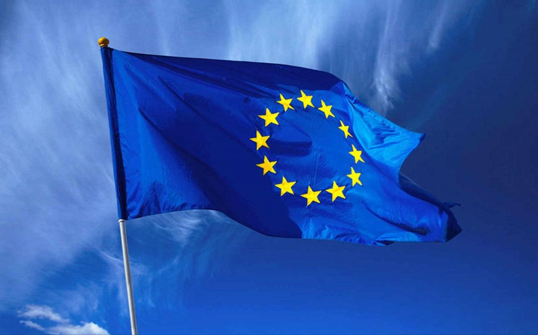 €135 billion total applications for EU green bonds