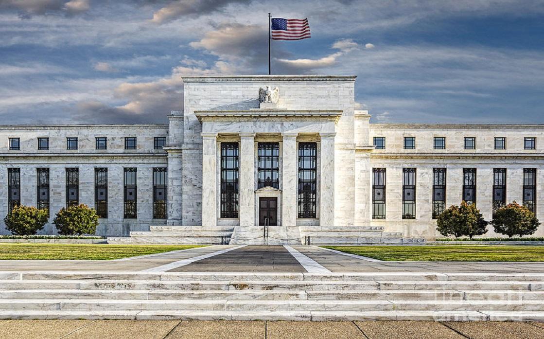بيان الفائدة الصادر عن الاحتياطي الفيدرالي الأمريكي - سبتمبر
