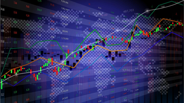 أهم البيانات الاقتصادية المنتظرة هذا الأسبوع من 10 إلى 13 أغسطس 2021