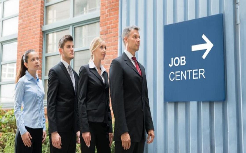 ارتفاع غير متوقع لطلبات إعانة البطالة الأميركية في مارس 2020