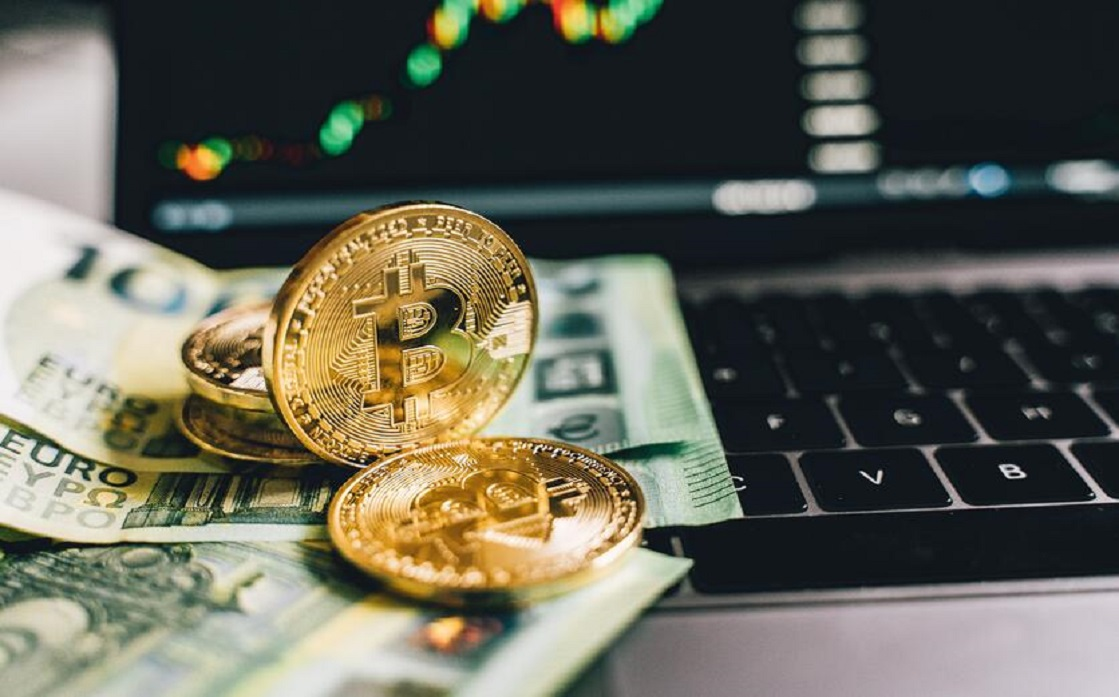 Bitcoin's new sharp drop after peaking at the weekend