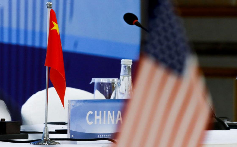 الاستثمارات بين الصين وأمريكا تنخفض لأدنى مستوياتها منذ 9 سنوات