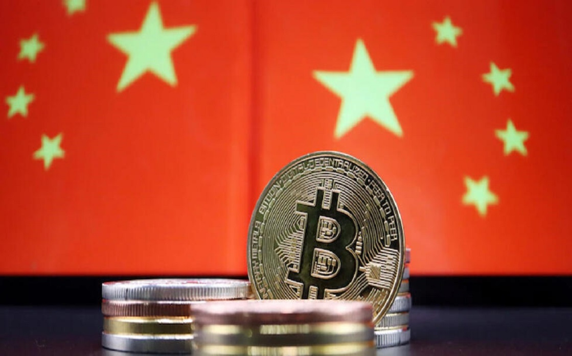 China cracks down on Bitcoin, bans cryptocurrency trading and mining