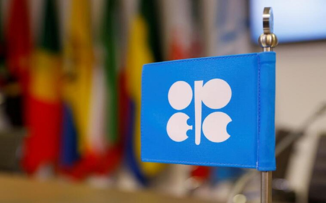 OPEC sticks to the current agreement to add 400,000 barrels per day