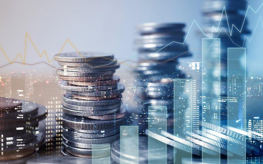 أهم البيانات الاقتصادية المنتظرة لهذا الاسبوع من 1 إلى 5 مارس 2021
