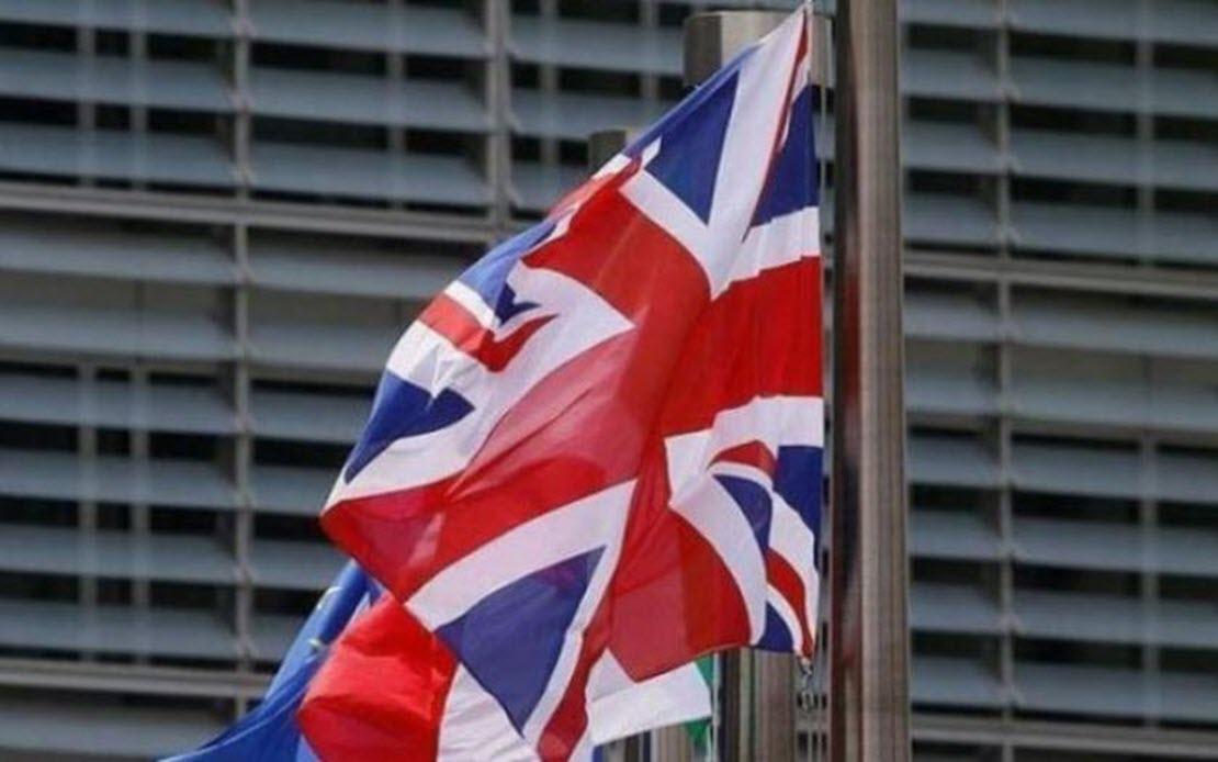 Brexit Bulletin: Pound Under Pressure