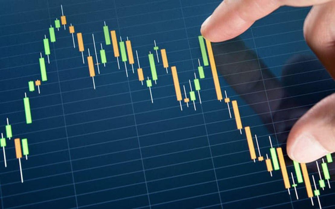 أهم البيانات الاقتصادية المنتظرة لهذا الأسبوع من 26 إلى 30 أكتوبر 2020