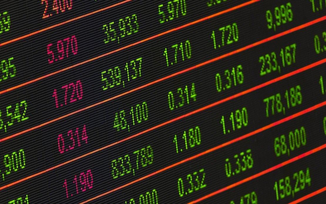 أهم البيانات الاقتصادية المنتظرة لهذا الاسبوع من 24 إلى 28 أغسطس 2020