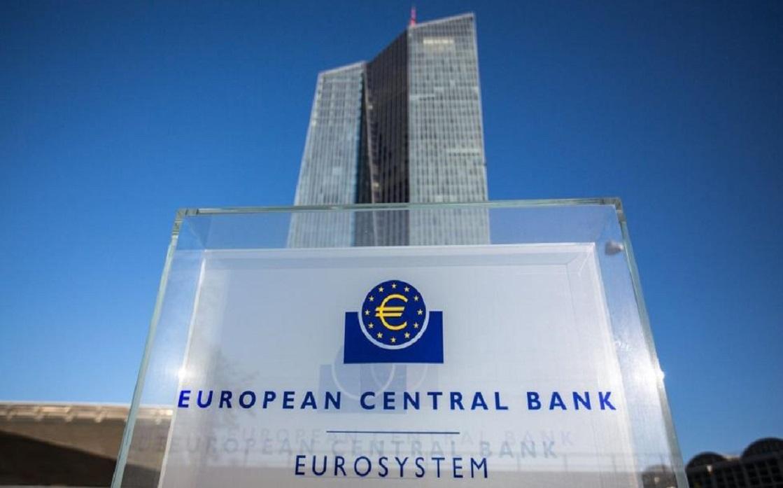 المركزي الأوروبي يبقي على تحفيزات وفيرة دون تغيير