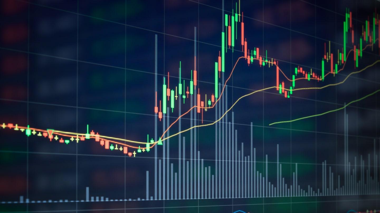 أهم البيانات الاقتصادية المنتظرة من 31 مايو إلى 4 يونيو 2021