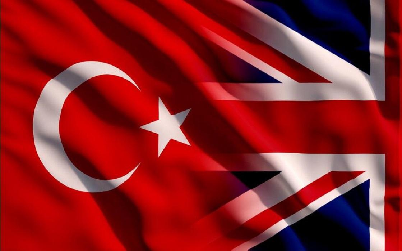 تركيا وبريطانيا توقعان اتفاق تجارة حرة لمرحلة ما بعد الخروج