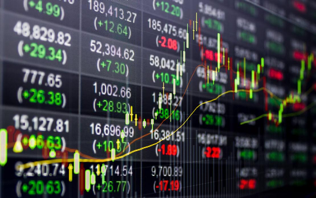 أهم البيانات الاقتصادية المنتظرة لهذا الاسبوع من 14 إلى 18 سبتمبر 2020