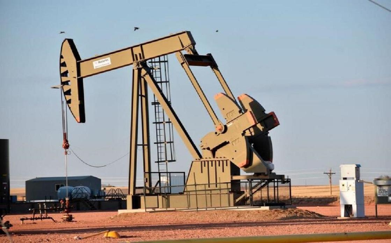 حوالي 1.5 مليون برميل يوميا من إنتاج النفط الأميركي في خليج المكسيك ما زال متوقفا بعد أيدا