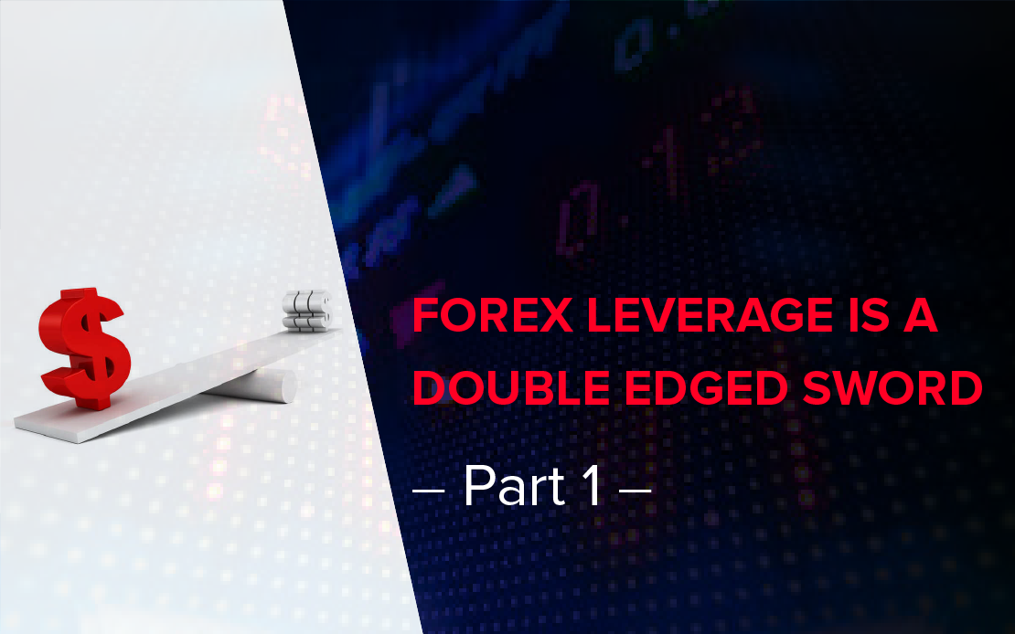 Why Leverage is a double edged sword? P1