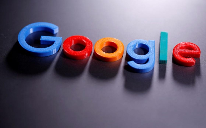 هيئة المنافسة التركية تغرم جوجل 26 ملون دولار لإساءة ايتغلال وضعا بالسوق