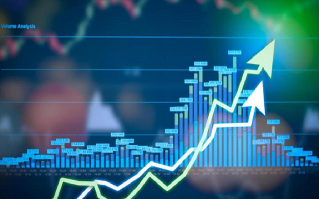 أهم البيانات الاقتصادية المنتظرة لهذا الاسبوع من 07 إلى 11 سبتمبر 2020