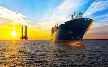 النفط-بصدد-مكاسب-أسبوعية-قبيل-اجتماع-أوبك-2020-11-27
